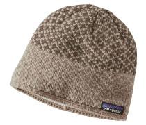 Beatrice - Mütze für Damen - Mehrfarbig