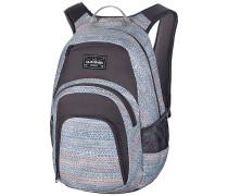 Campus 25L - Rucksack für Herren - Mehrfarbig