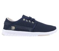Scout - Sneaker für Damen - Grau