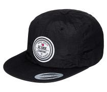 Sealage - Mütze für Herren - Schwarz