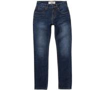 Harris Denim - Jeans für Jungs - Blau