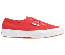 2750 Cotu Classic Sneaker - Rot