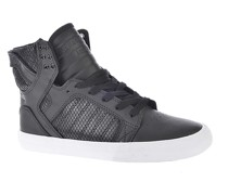 Skytop - Sneaker für Damen - Schwarz
