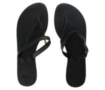 Livy - Sandalen für Damen - Schwarz