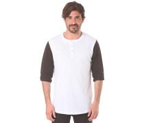 Grand Base - T-Shirt für Herren - Weiß
