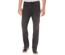Trigger - Jeans für Herren - Schwarz