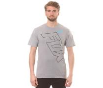 SPYr Tech - T-Shirt für Herren - Grau