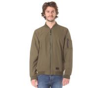 Technical Flight - Jacke für Herren - Grün