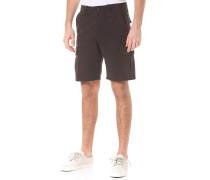 New Order - Cargo Shorts für Herren - Grau