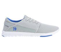 Scout - Sneaker für Herren - Grau