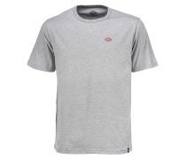 Stockdale - T-Shirt - Grau