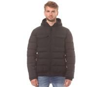 Schoolboy - Jacke für Herren - Schwarz
