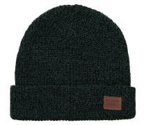 Broke - Mütze für Herren - Grün