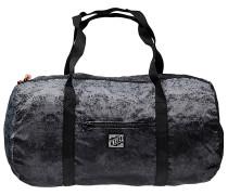 Mini Packable Rucksack - Schwarz