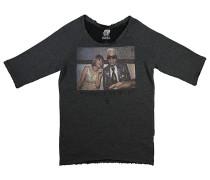 Buy - Sweatshirt für Herren - Schwarz