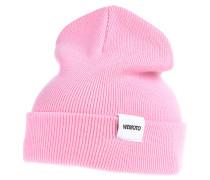 North Mütze - Pink