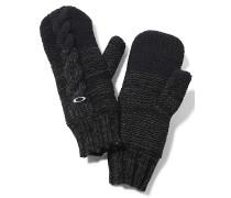 Kachina Mitt - Snowboard Handschuhe für Damen - Schwarz