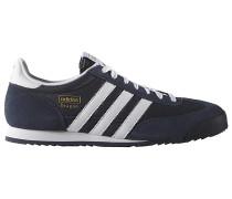 Dragon - Sneaker für Herren - Blau