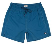 All Day LB 16 - Boardshorts - Blau