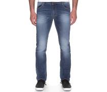Vorta High - Jeans für Herren - Blau