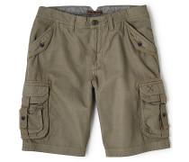 Aserri - Shorts für Herren - Beige
