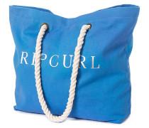 Sun N Surf Beach - Tasche für Damen - Blau