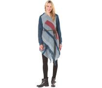 Vina - Jacke für Damen - Blau