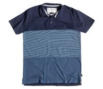 Wave In Motion - T-Shirt für Herren - Blau