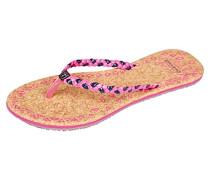 Ophelia - Sandalen für Damen - Pink