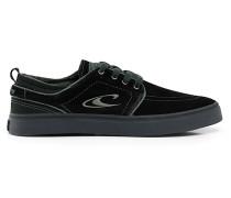 Santa Cruz - Sneaker für Herren - Schwarz