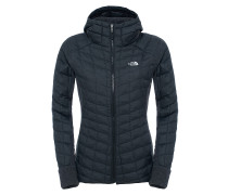 Thermoball Gordon Lyons - Outdoorjacke - Schwarz