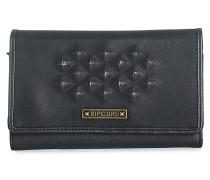 Talagante - Geldbeutel für Damen - Schwarz