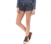 New Denim - Jeans für Damen - Blau