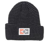 Handler - Mütze für Herren - Grau