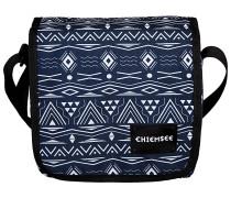 Easy Shoulderbag Plus - Umhängetasche für Damen - Blau
