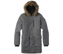 Olympus - Funktionsjacke für Damen - Grau