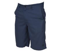 Carter Submersible - Shorts für Herren - Blau