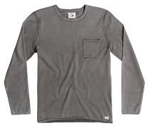 Astley - Sweatshirt für Herren - Grau