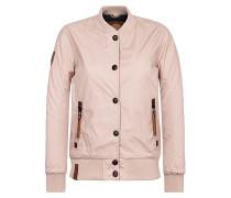 Frei & Gefährlich - Jacke - Pink