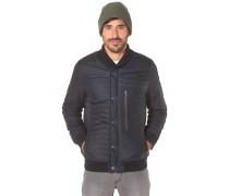 Kalibro - Jacke für Herren - Blau