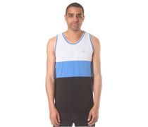 Dri-Fit Third - T-Shirt für Herren - Mehrfarbig