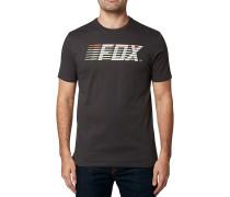 Lightspeed Moth Premium - T-Shirt
