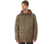 Condition - Jacke für Herren - Grün
