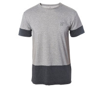 Cutting Modern VC - T-Shirt für Herren - Grau