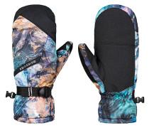 Mission Mitten - Snowboard Handschuhe für Herren - Mehrfarbig
