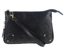 Made Famous Clutch - Handtasche für Damen - Schwarz