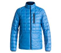 Release - Jacke für Herren - Blau