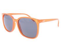 Jillian Sonnenbrille - Orange