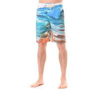 CL Clearwater Phantom - Boardshorts für Herren - Mehrfarbig
