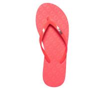 Viva II - Sandalen für Damen - Pink